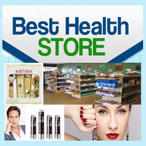 Buy best medicine from us and get healthy!