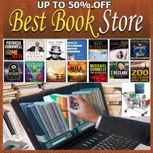 Best Books Store