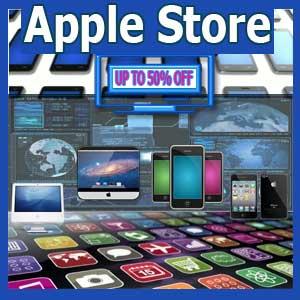iMac Buy