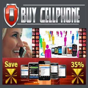Get Your Best Cell Phone Here!